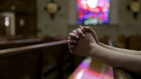 Jésus emmènera-t-il les pécheurs dans le royaume des cieux ?