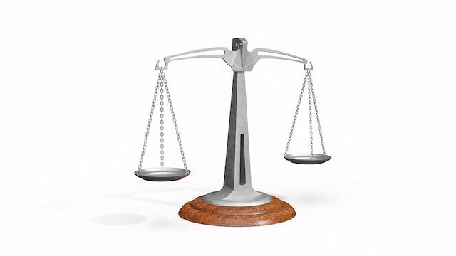 Méditation chrétienne - Le pardon et la purification des péchés peuvent-ils avoir la même valeur ?