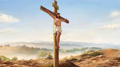 Le Seigneur Jésus reviendra t-Il encore porter l'image des Juifs ?