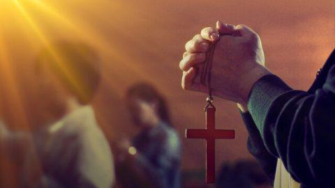 Ceux qui obtiennent la justification par la foi peuvent-ils être enlevés dans le royaume des cieux ?