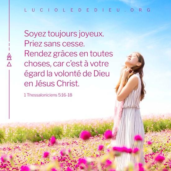 Images bibliques -