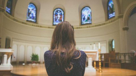La puissance de la prière | Comment prier de la manière la plus efficace ?