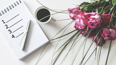 Maîtriser quatre orientations pour établir une relation intime avec Dieu