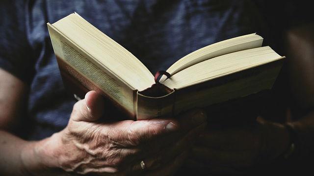 Nous devons lire, communiquer et mettre en pratique les paroles de Dieu de façon fréquente