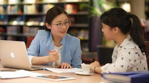 Comment coordonner harmonieusement avec des collaborateurs