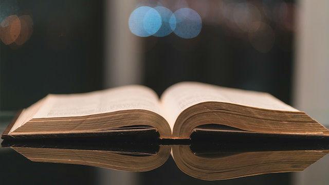 Les 3 principes de discerner le vrai Christ des faux Christs
