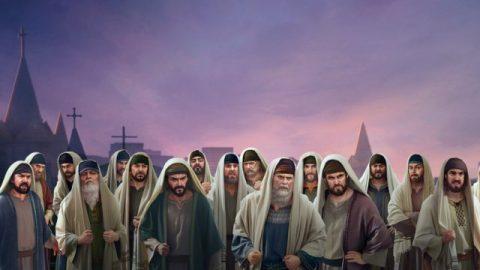 Pourquoi chaque nouvelle étape de l'œuvre de Dieu rencontre-t-elle le défi et la condamnation téméraires du monde religieux ? Quelle en est la cause principale ?