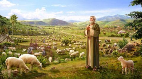 L'Évangile du dimanche : les épreuves sont des bénédictions de Dieu