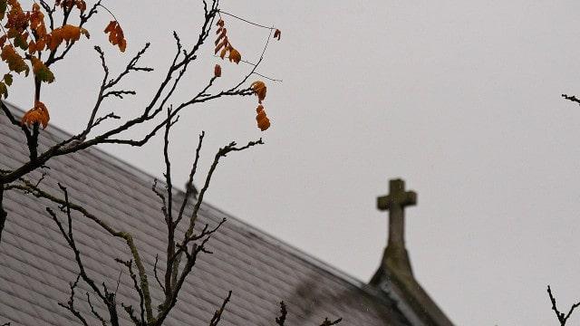 Pourquoi le jeûne et la prière ne peuvent pas résoudre le problème de la désolation dans l'Église