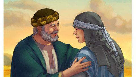 Quelle est la signification profonde de la parabole du retour du fils prodigue enregistrée dans la Bible ?