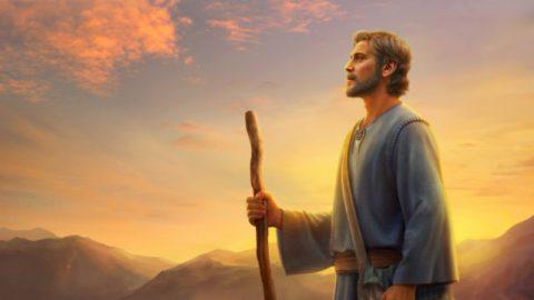 Question: Qu'est-ce que faire la volonté du Père céleste ?