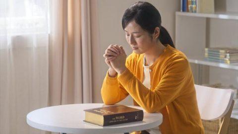 Témoignage de guérison par la prière : ma maladie incurable a été miraculeusement guérie