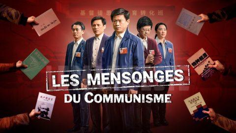Meilleur film chrétien complet en français « Les mensonges du communisme »