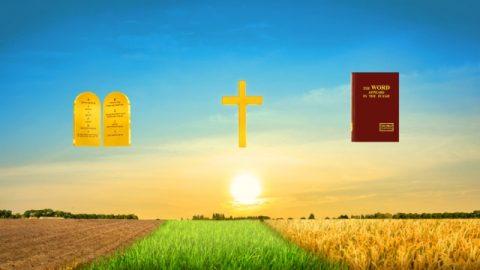 Comment obtenir le salut dans la Bible