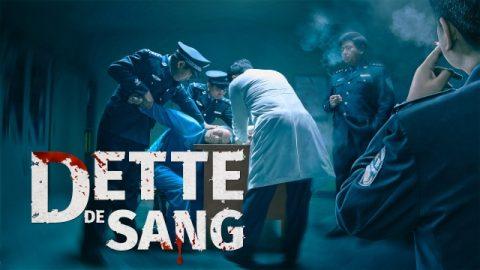 Film chrétien complet 2020 « Dette de sang » Chroniques de la persécution religieuse en Chine
