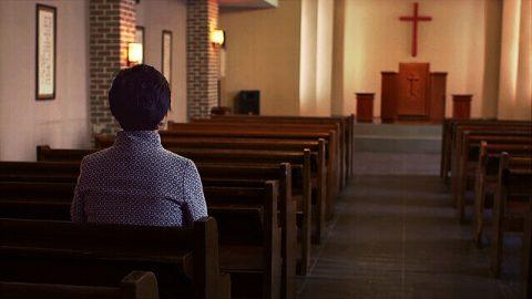 Pourquoi devons-nous accepter l'œuvre de jugement de Dieu dans les derniers jours avant de pouvoir être sauvés ?