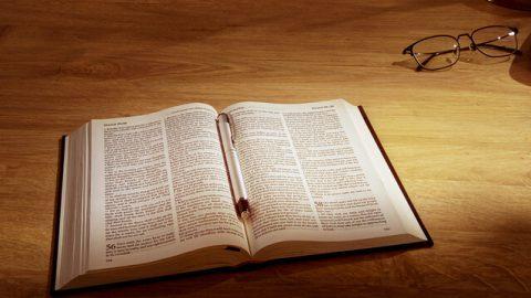 Comment trouver l'Église de Philadelphie prophétisée dans l'Apocalypse